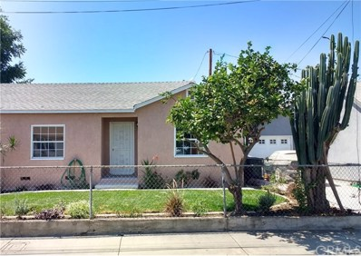 16625 Alora Avenue, Artesia, CA 90703 - MLS#: PW18217646
