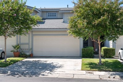 1744 Forum Way UNIT B, Corona, CA 92881 - MLS#: PW18217763