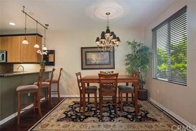 12664 Chapman Avenue UNIT 1002, Garden Grove, CA 92840 - MLS#: PW18218064