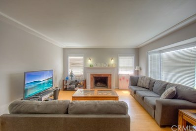 2534 Magnolia Avenue, Long Beach, CA 90806 - MLS#: PW18218186