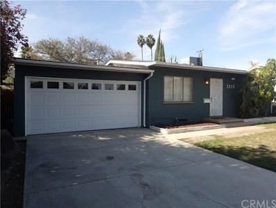 2213 Ocana Avenue, Long Beach, CA 90815 - MLS#: PW18218197