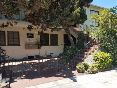 297 Orange Avenue UNIT 2, Long Beach, CA 90802 - MLS#: PW18218325