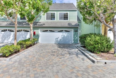 6091 Loynes Drive UNIT 24, Long Beach, CA 90803 - MLS#: PW18218348