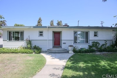 13112 Newland Street, Garden Grove, CA 92844 - MLS#: PW18218458