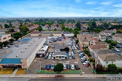 8722 Garden Grove Boulevard, Garden Grove, CA 92844 - MLS#: PW18218533