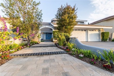 9092 McBride River Avenue N, Fountain Valley, CA 92708 - MLS#: PW18218670
