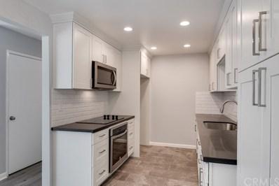 212 S Kraemer Boulevard UNIT 1501, Placentia, CA 92870 - MLS#: PW18218751
