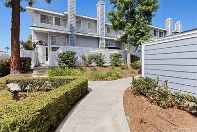 19130 Beachcrest Lane, Huntington Beach, CA 92646 - MLS#: PW18218808