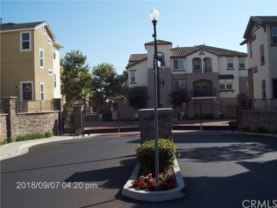 15329 Ashley Court, Whittier, CA 90603 - MLS#: PW18218902