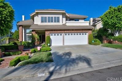 2663 N Meridian Street, Orange, CA 92867 - MLS#: PW18218988
