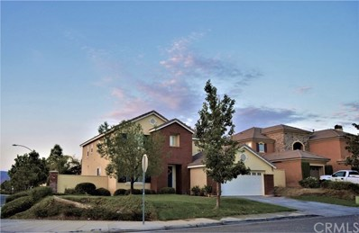 3310 Banyon Circle, Lake Elsinore, CA 92530 - MLS#: PW18219051