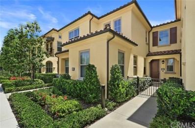 52 Coralwood, Irvine, CA 92618 - MLS#: PW18219370