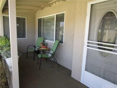 1261 Oakmont Rd., M8-#177G, Seal Beach, CA 90740 - MLS#: PW18219533