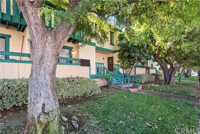 4722 Arden Way, El Monte, CA 91731 - MLS#: PW18219539