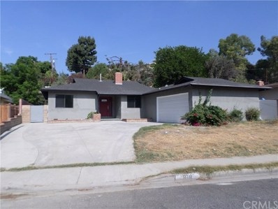 979 S Grandridge Avenue, Monterey Park, CA 91754 - MLS#: PW18219650