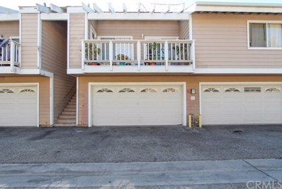 9918 13th Street UNIT 2, Garden Grove, CA 92844 - MLS#: PW18219667