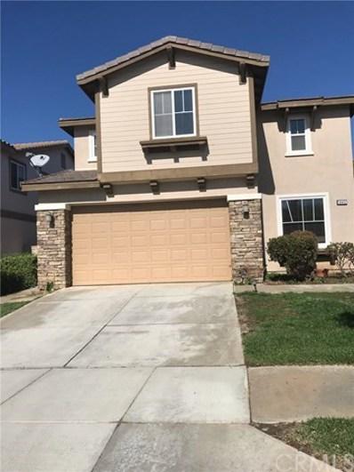 35432 Ocotillo, Lake Elsinore, CA 92532 - MLS#: PW18219698