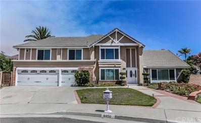 8450 Pebble Beach Drive, Buena Park, CA 90621 - MLS#: PW18219762