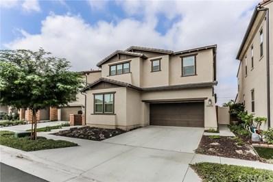 10171 Elizabeth Lane, Buena Park, CA 90620 - MLS#: PW18220082