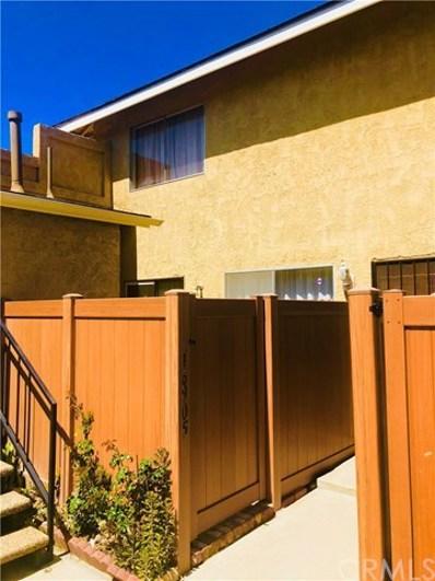 16905 Judy Way, Cerritos, CA 90703 - MLS#: PW18220385