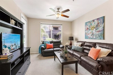 1801 E Katella Avenue UNIT 2098, Anaheim, CA 92805 - MLS#: PW18220658