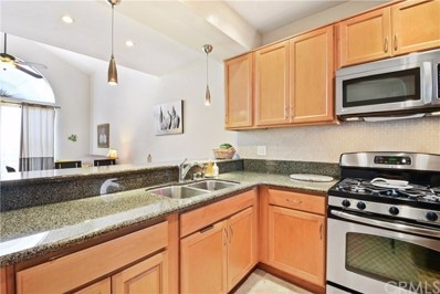 555 Maine Avenue UNIT 409, Long Beach, CA 90802 - MLS#: PW18220668
