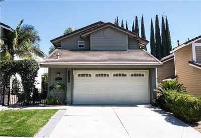 13423 Veranda Cove, Chino Hills, CA 91709 - MLS#: PW18220753