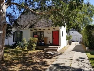 2009 Greenleaf Street, Santa Ana, CA 92706 - MLS#: PW18220825