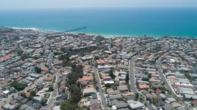 148 W Marquita UNIT B, San Clemente, CA 92672 - MLS#: PW18220956