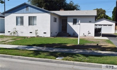 975 S Avocado Street, Anaheim, CA 92805 - MLS#: PW18221080