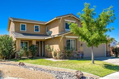 14726 Bo Court, Adelanto, CA 92301 - MLS#: PW18221118