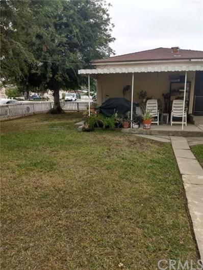 6452 Los Robles Avenue, Buena Park, CA 90621 - MLS#: PW18221153