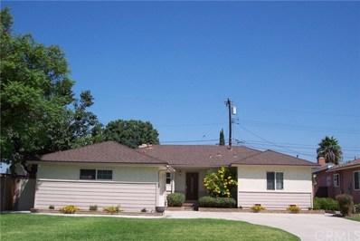 14205 Gagely Drive, La Mirada, CA 90638 - MLS#: PW18221386