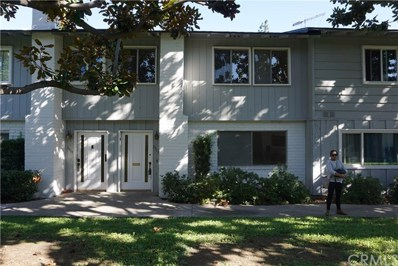 1317 Cameo Lane, Fullerton, CA 92831 - MLS#: PW18221469