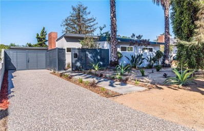 4439 Clark Avenue, Long Beach, CA 90808 - MLS#: PW18221762