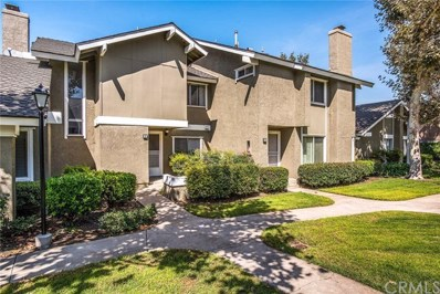 6 Cheyenne UNIT 29, Irvine, CA 92604 - MLS#: PW18221876