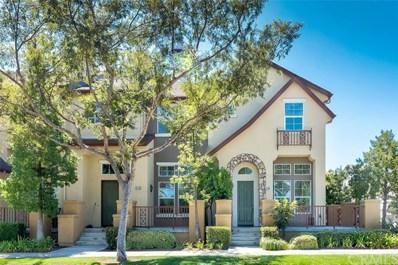 2119 Owens Drive, Fullerton, CA 92833 - MLS#: PW18221950