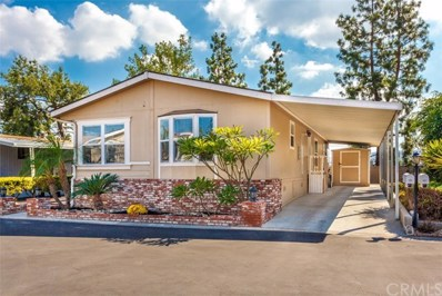 3033 E Valley Boulevard UNIT 100, West Covina, CA 91792 - MLS#: PW18222022