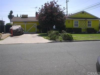 12002 Cliffwood Avenue, Garden Grove, CA 92840 - MLS#: PW18222086
