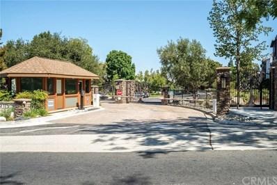 2506 E Willow Street UNIT 105, Signal Hill, CA 90755 - MLS#: PW18222131