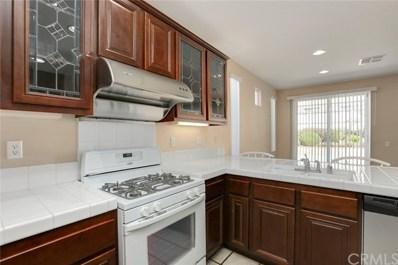 17822 Woodbine Court, Carson, CA 90746 - MLS#: PW18222227