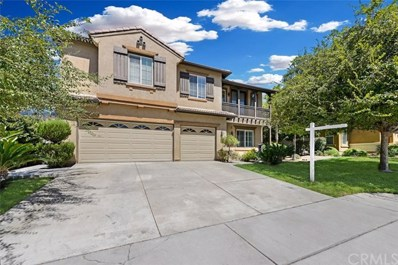 29138 Lakeview Lane, Highland, CA 92346 - MLS#: PW18222306