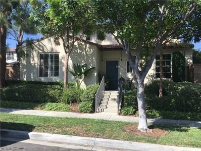 79 Waterman, Irvine, CA 92602 - MLS#: PW18222364