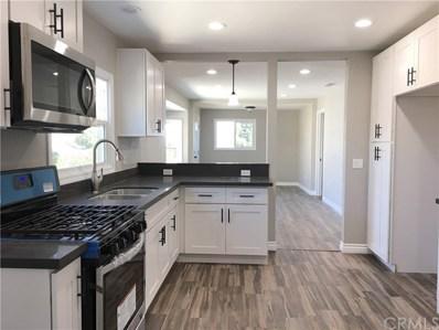 2121 Kelburn Avenue, Rosemead, CA 91770 - MLS#: PW18222478