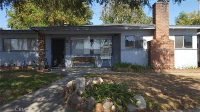 450 S San Oaks Drive, San Dimas, CA 91773 - MLS#: PW18222534