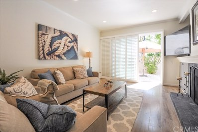4098 Delphi Circle, Huntington Beach, CA 92649 - MLS#: PW18222644