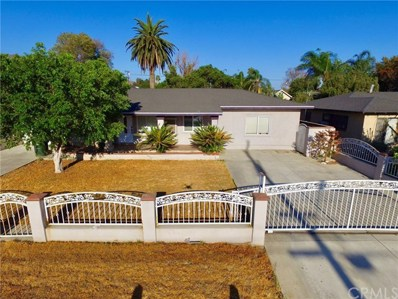 3972 Kenneth Street, Riverside, CA 92509 - MLS#: PW18222667