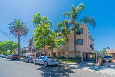 623 Walnut Avenue UNIT 3, Long Beach, CA 90802 - MLS#: PW18222795