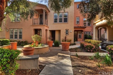 110 SANSOVINO, Ladera Ranch, CA 92694 - MLS#: PW18222819