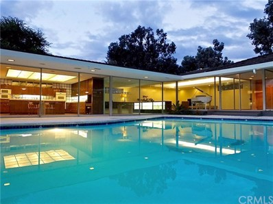 3917 Country Club Drive, Long Beach, CA 90807 - MLS#: PW18222928